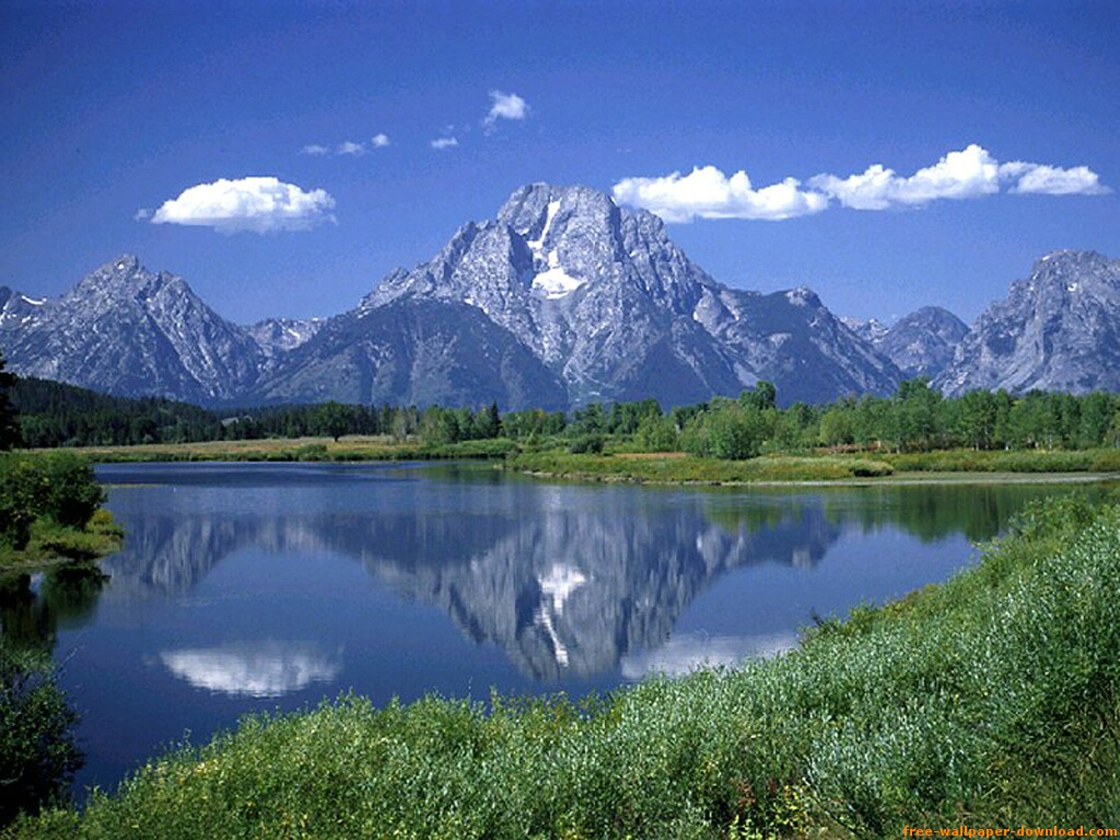 Quieres conocer donde quedan los mejores paisajes del for Las mejores alfombras de donde son